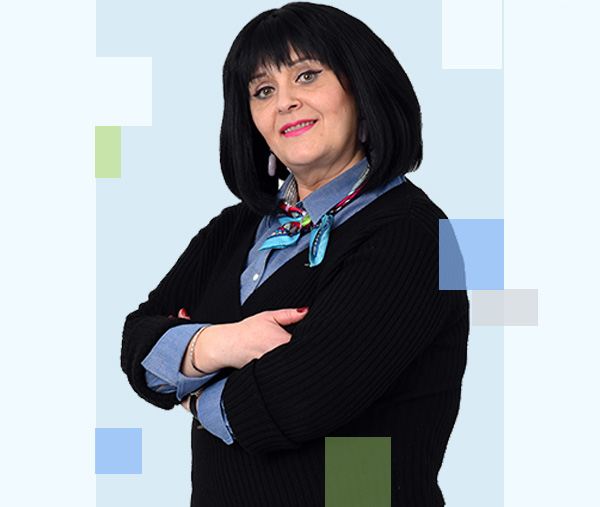 Alexandrescu-Cristina