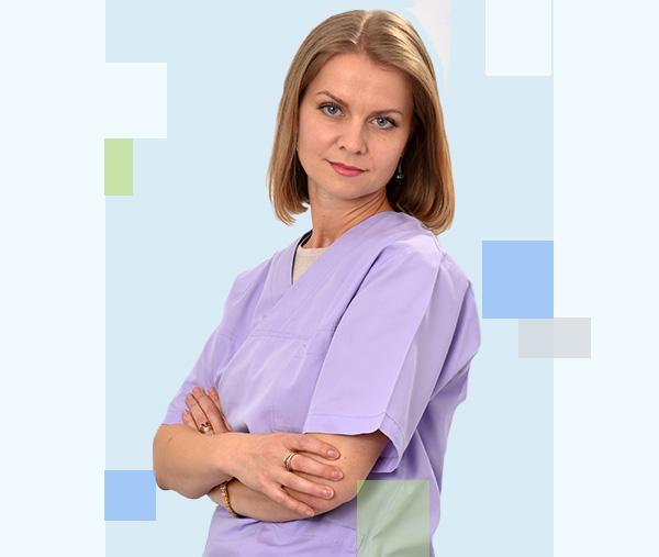dr.-Mogoreanu-Diana